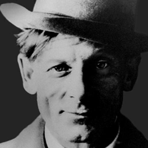 Hermann Gretsch