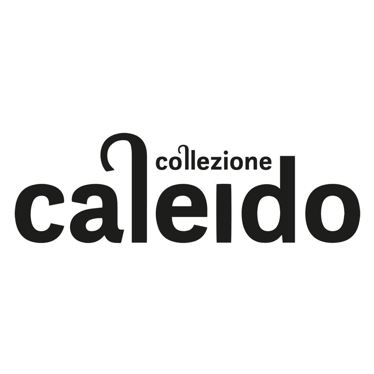 Collezione Caleido