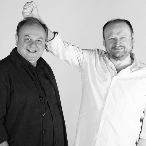 Dondoli & Pocci