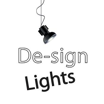 De-sign Lights