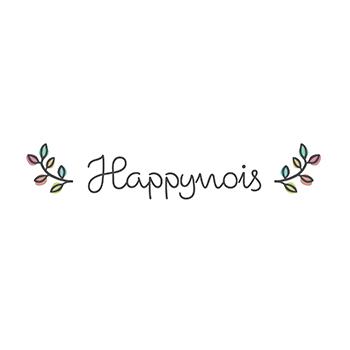 Happy Nois