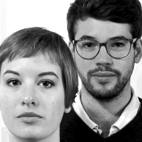 Clotilde & Julien