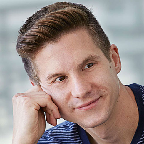 Alan Wisniewski