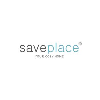 Saveplace