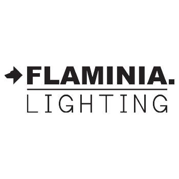 Flaminia Lighting