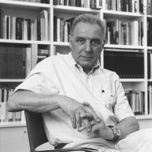 Carlo Bimbi