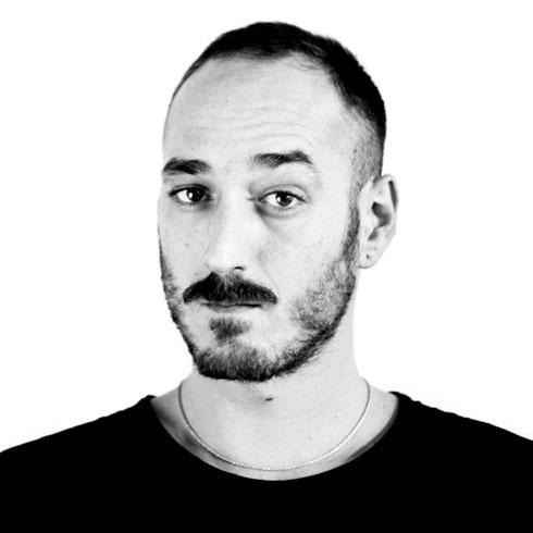 Valerio Paula Cimpicigli