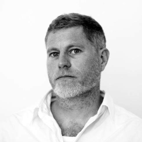 Christoph Seyferth