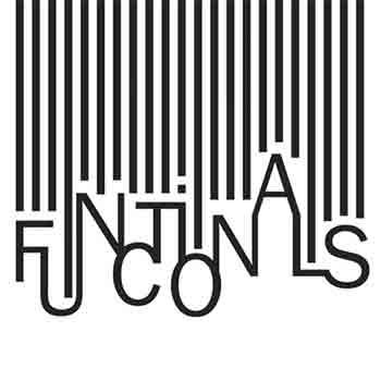 Functionals