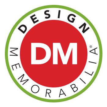 Design Memorabilia