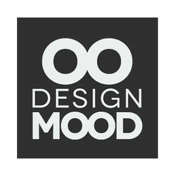 Design Mood