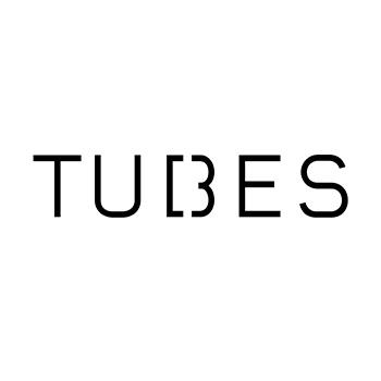 Tubes Radiatori