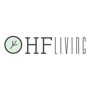 Hf Living