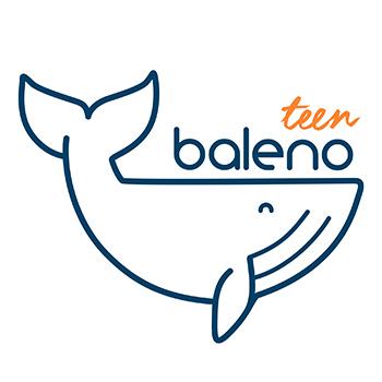 Baleno Teen