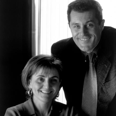 Cairoli & Donzelli