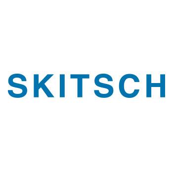 SKITSCH