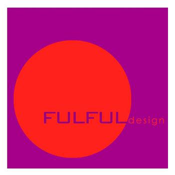 FULFULdesign