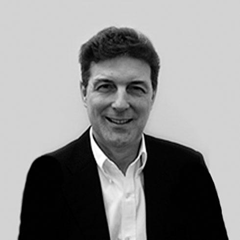 Giacomo Mutti