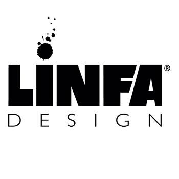 Linfa Design