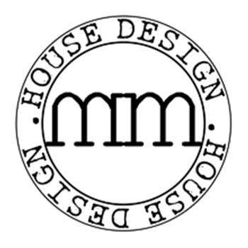 MM House Design