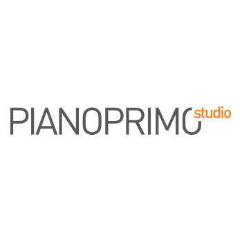 PIANOPRIMO-Studio