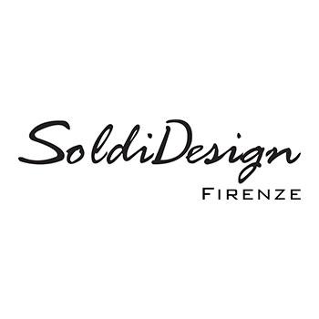 Soldi Design