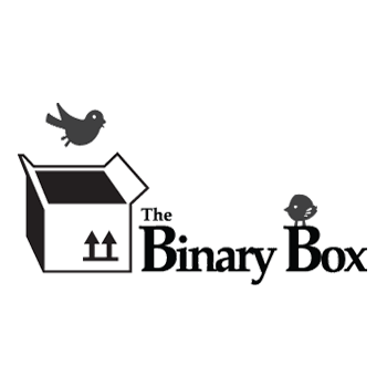 The Binary Box