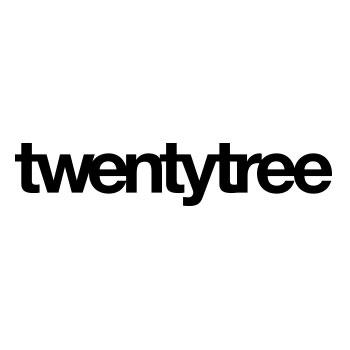 Twentytree