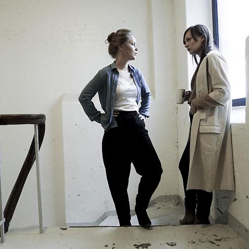 Vera&Kyte