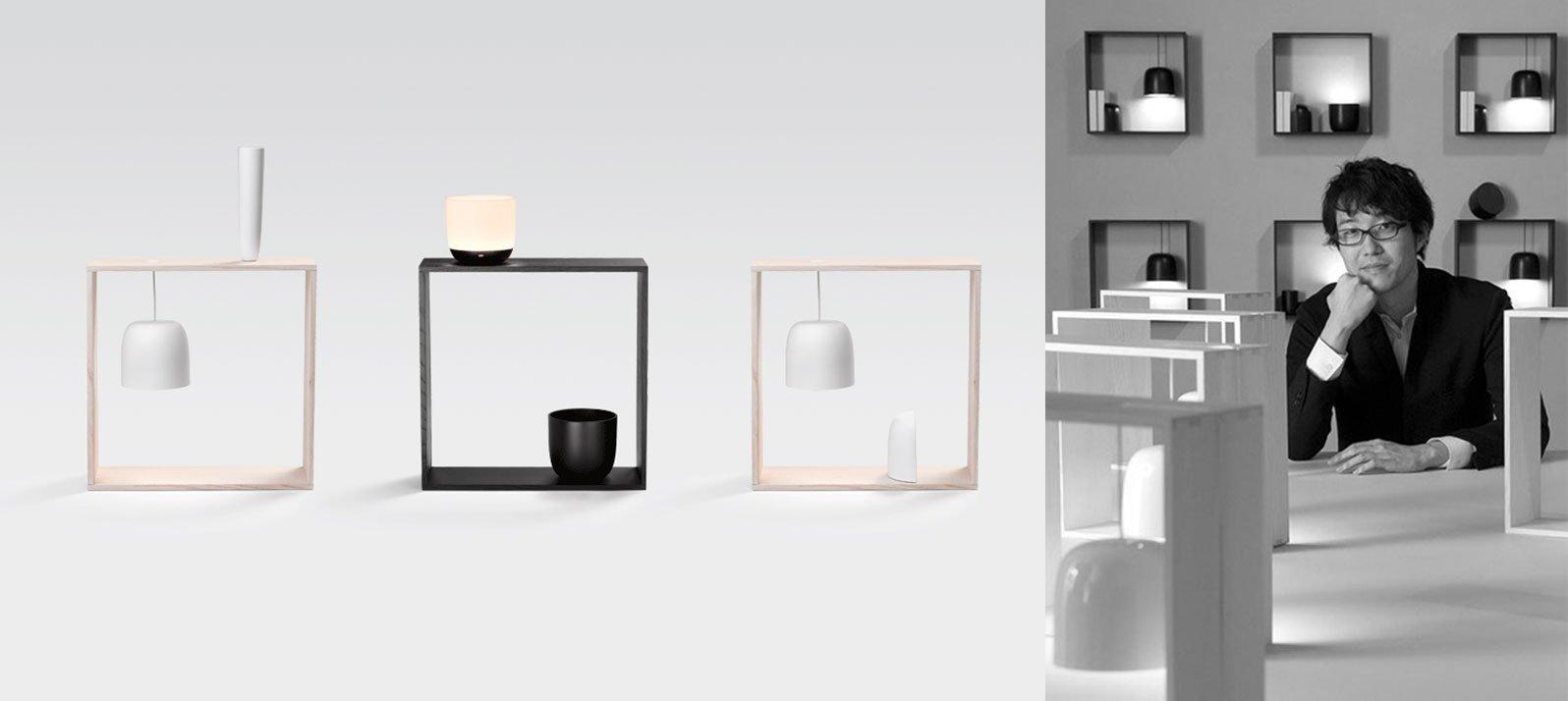Pezzi Di Design Da Avere arredare casa con stile. mobili di design e arredamento