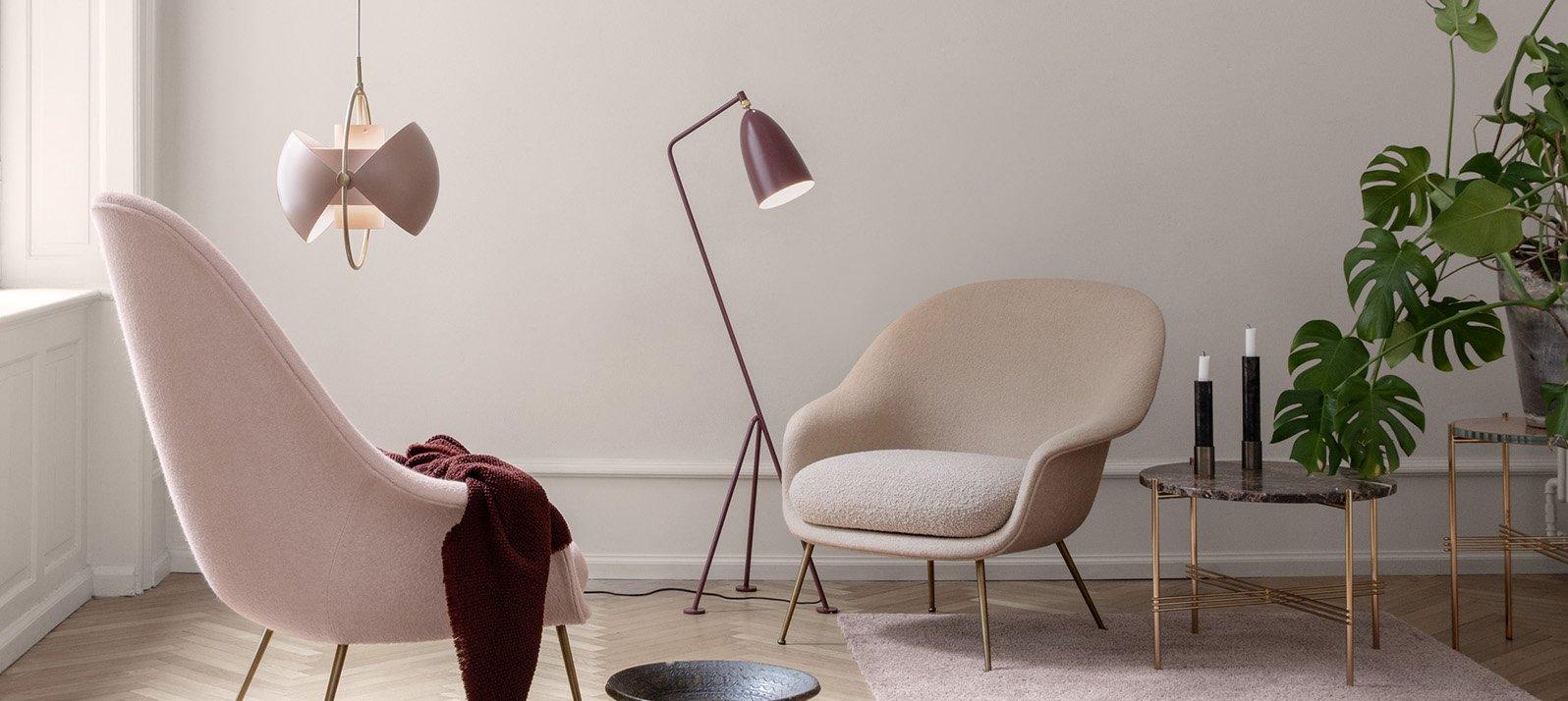 Passione Italiana Mobili Prezzi arredare casa con stile. mobili di design e arredamento