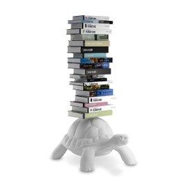 Libreria Turtle Carry